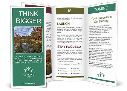 0000089786 Brochure Template