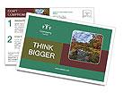 0000089786 Postcard Template