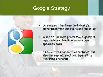 IT Specialist PowerPoint Template - Slide 10