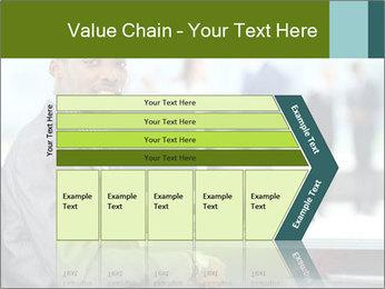 IT Specialist PowerPoint Template - Slide 27