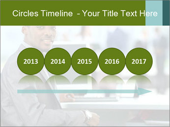 IT Specialist PowerPoint Template - Slide 29