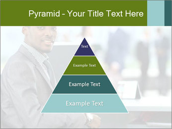 IT Specialist PowerPoint Template - Slide 30