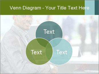 IT Specialist PowerPoint Template - Slide 33