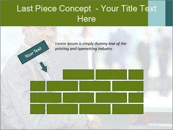 IT Specialist PowerPoint Template - Slide 46