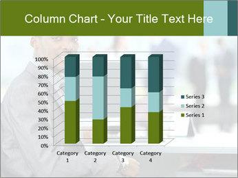 IT Specialist PowerPoint Template - Slide 50