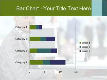 IT Specialist PowerPoint Template - Slide 52