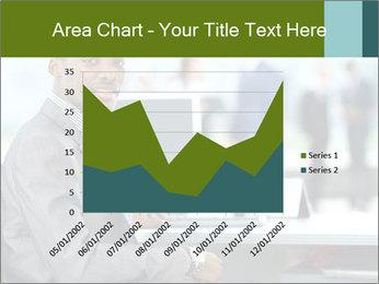 IT Specialist PowerPoint Template - Slide 53
