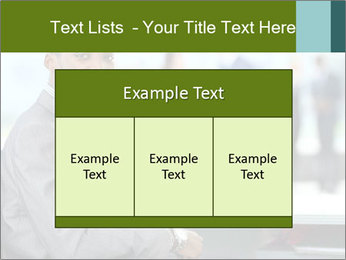 IT Specialist PowerPoint Template - Slide 59