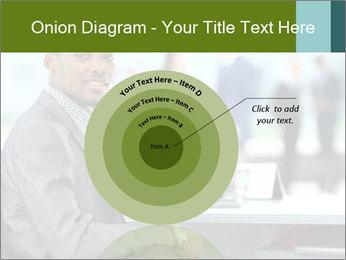 IT Specialist PowerPoint Template - Slide 61