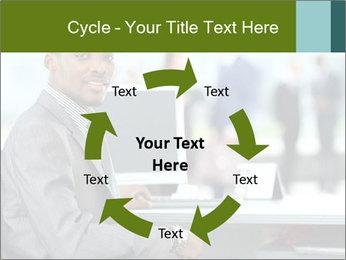 IT Specialist PowerPoint Template - Slide 62