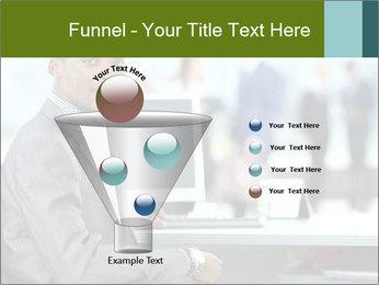 IT Specialist PowerPoint Template - Slide 63