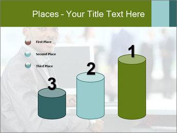 IT Specialist PowerPoint Template - Slide 65