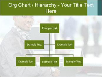 IT Specialist PowerPoint Template - Slide 66