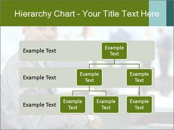 IT Specialist PowerPoint Template - Slide 67