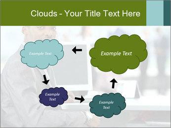 IT Specialist PowerPoint Template - Slide 72