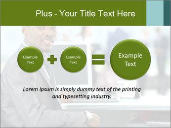IT Specialist PowerPoint Template - Slide 75