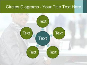 IT Specialist PowerPoint Template - Slide 78