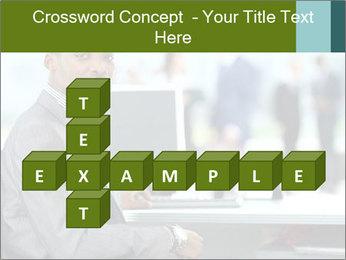 IT Specialist PowerPoint Template - Slide 82