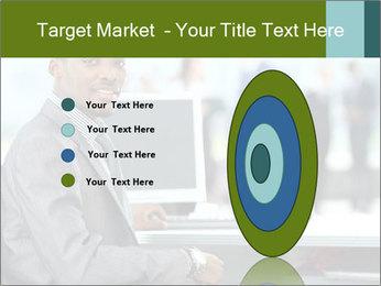 IT Specialist PowerPoint Template - Slide 84