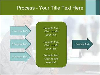 IT Specialist PowerPoint Template - Slide 85