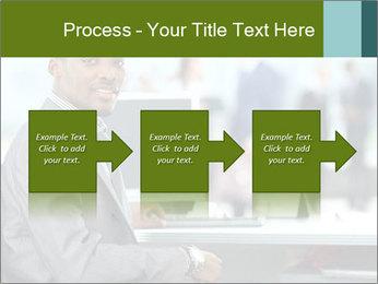 IT Specialist PowerPoint Template - Slide 88