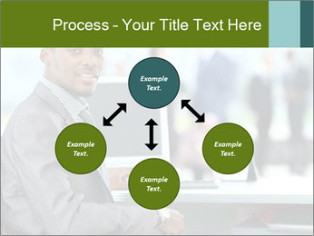 IT Specialist PowerPoint Template - Slide 91