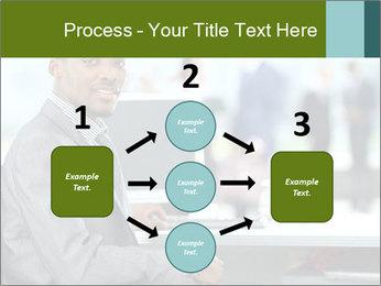 IT Specialist PowerPoint Template - Slide 92