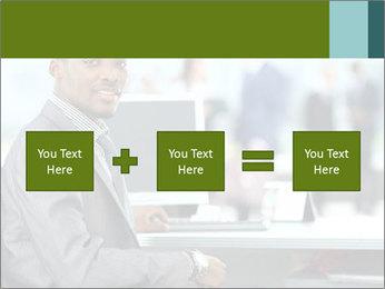 IT Specialist PowerPoint Template - Slide 95