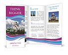 0000089788 Brochure Template