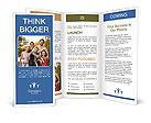 0000089789 Brochure Templates