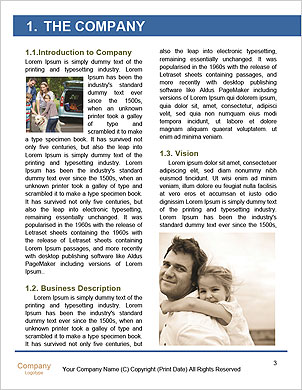 0000089789 Word Template - Page 3