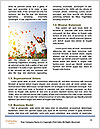 0000089789 Word Template - Page 4
