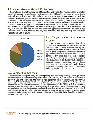 0000089789 Word Template - Page 7