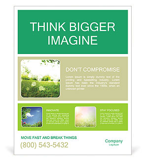 0000089790 Poster Template