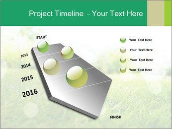 Spring Mood PowerPoint Template - Slide 26