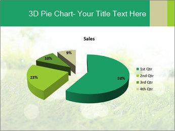 Spring Mood PowerPoint Template - Slide 35