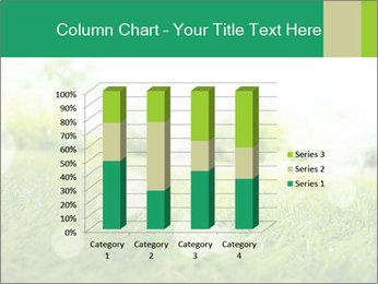 Spring Mood PowerPoint Template - Slide 50