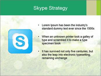 Spring Mood PowerPoint Template - Slide 8