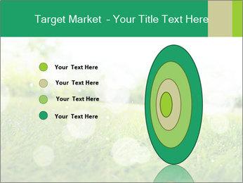 Spring Mood PowerPoint Template - Slide 84