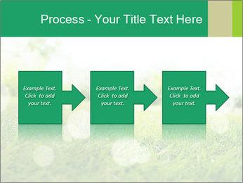 Spring Mood PowerPoint Template - Slide 88