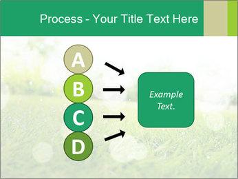 Spring Mood PowerPoint Template - Slide 94