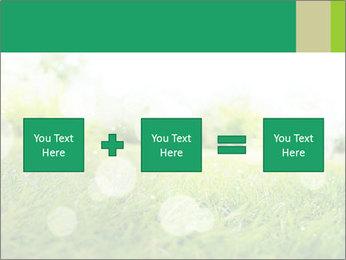 Spring Mood PowerPoint Template - Slide 95