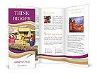 0000089792 Brochure Templates