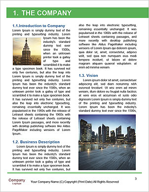0000089793 Word Template - Page 3