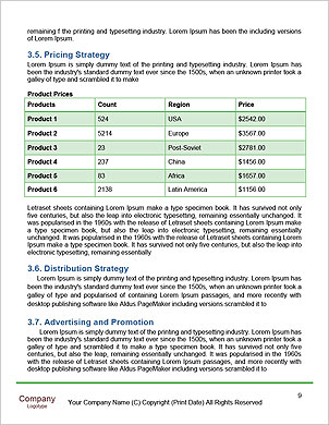 0000089793 Word Template - Page 9