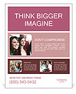 0000089796 Poster Template