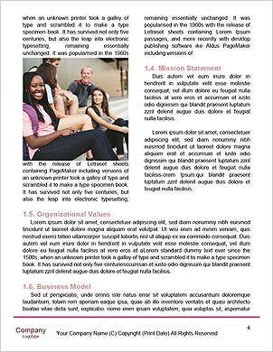 0000089796 Word Template - Page 4