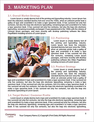 0000089796 Word Template - Page 8