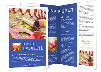 0000089797 Brochure Template