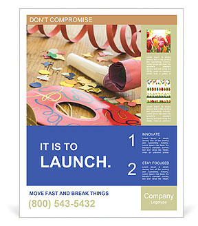 0000089797 Poster Template
